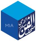 partner-mia-497x570